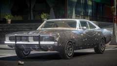 Dodge Charger RT 69S L3 para GTA 4