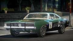 Dodge Charger RT 69S L8 para GTA 4
