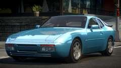 Porsche 944 SR para GTA 4