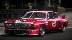 1971 BMW E9 3.0 CSL L11 para GTA 4