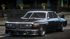 1971 BMW E9 3.0 CSL para GTA 4