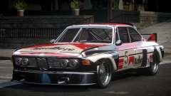1971 BMW E9 3.0 CSL L9 para GTA 4