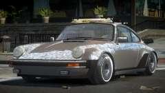 Porsche 911 80S para GTA 4