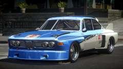 1971 BMW E9 3.0 CSL L1 para GTA 4