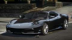 Ferrari F430 BS-R para GTA 4