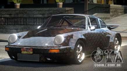 Porsche RSR 70S L1 para GTA 4