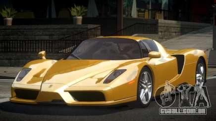 Ferrari Enzo BS para GTA 4