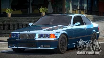 BMW M3 E36 PSI Tuned para GTA 4