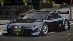 Audi RS5 GST Racing