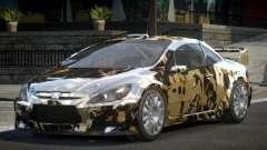 Peugeot 307 GST-R L5
