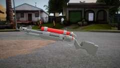 Fortnite Charge Shotgun