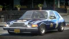 AMC Pacer 70S L7 para GTA 4