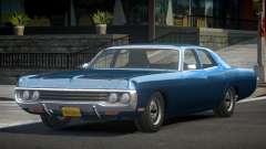 Dodge Polara 70S