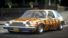 AMC Pacer 70S L4 para GTA 4