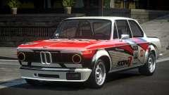 BMW 2002 70S L10 para GTA 4