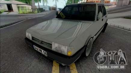 Tofas Dogan SLX 1996 para GTA San Andreas