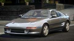Toyota MR2 90S para GTA 4