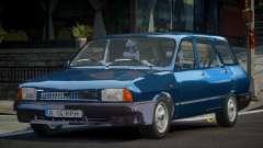Dacia 1410 Break