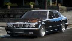 BMW M5 E34 PSI V1.0