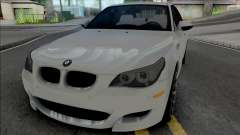 BMW M5 E60 2009 (Forza Horizon 4)