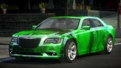 Chrysler 300C SP-R S2