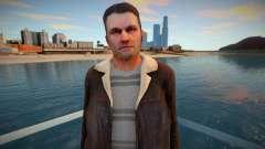 New Forelli para GTA San Andreas