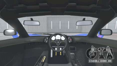 McLaren F1 1 1993〡add-on v1.1