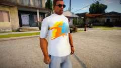 New T-Shirt - tshirtbase5