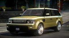 Range Rover Sport PSI V1.0