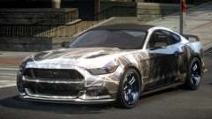 Ford Mustang BS-V S6 para GTA 4