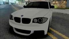 BMW 1-er E87 M Sport 2009