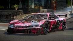 Nissan Skyline J-Style S6 para GTA 4