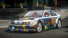 BMW M3 E46 G-Tuning L10