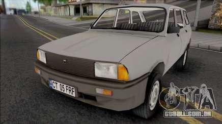 Dacia 1325 Liberta para GTA San Andreas