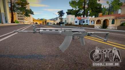 Sako RK 95 TP para GTA San Andreas